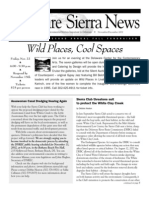 Nov-Dec 2002 Delaware Sierra Club Newsletter