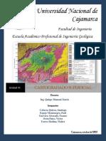 CARTOGRAFIADO SUPERFICIAL.docx