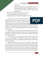 Transportasi Kontaminan.pdf