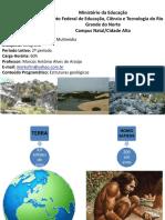 estruturas_geologicas