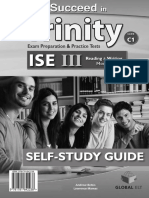 329267030-TRINITY-ISE-III-READ-WRITE-C1-TB-GUIDE-WITH-MODELS-WEB-pdf.pdf