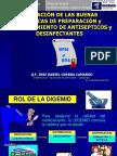 3 Ponencias-Aplicacion BPA