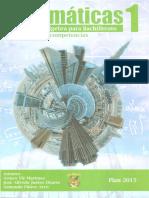 MATE I Liro actualizado.pdf