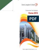 construction-cost-handbook-korea-2012n.pdf