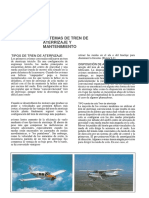 Landing Gear Systems and Maintenance.en.Es