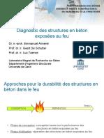 12-ANNEREL-Betonfeu2012.pdf