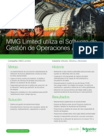 Success Story - INVENSYS.pdf