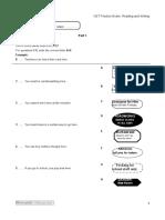 KET_Test1_ReadWrite1-9.doc