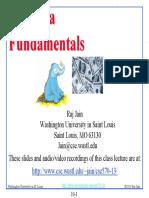 Bigdata fundamentos presentación.pdf