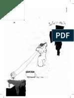 06-goncalves_Encontros encorporados e conhecimento pelo corpo.pdf