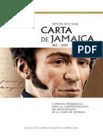 Carta-de-wANDERWALL.pdf