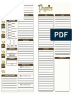 Pugmire Sheet Printer Friendly