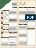 Pugmire_Sheet.pdf