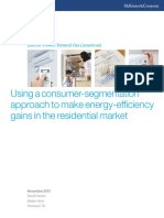 Using_a_consumer-segmentation_approach_to_make_energy-efficiency_gains_in_the_residential_market.pdf