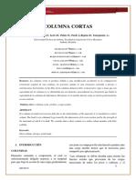 GRUPO-4-COLUMNAS-CORTAS-8A