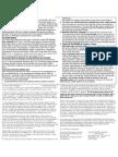 Sep-Oct 2003 Page 6 Delaware Sierra Club Newsletter