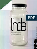 linda-iii_portugues.pdf