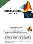 INTRODUCCION A MATLAB.pptx
