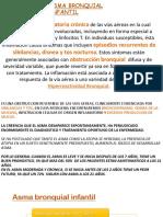 ASMA%20BRONQUIA%20UNIVALLE((Autosaved-305974750723786041)).ppt.pptx