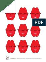 Lips-©LivingLocurto.com_.pdf