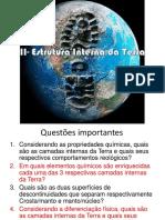 02_Estrutura Interna Da Terra_2014