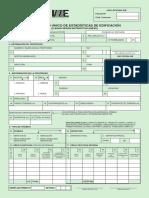 FORMULARIO INE.pdf