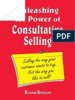 Consultative_Selling.pdf