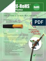 catalogo_conductorRohs.pdf