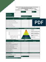 dlscrib.com_anexo-83-formato-informe-mensual-hse.pdf