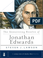 The-Unwavering-Resolve-of-Jonathan-Edwards.pdf