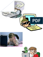 Seguridad en internet.pptx
