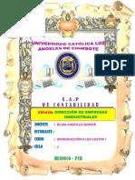 131310055-Ensayo-Sobre-Empresas INDUSTRIALES.docx