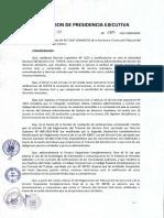 FORMATO N° 01 (2)
