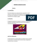 manual-analisis-aceite-lubricante-motor-muestras-contaminacion-mantenimiento-cambio-verificacion-nivel.pdf