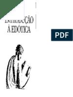 SPINA_IntroduçãoEdotica.pdf