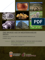 celtic from the west alternative perspectives from archaeology genetics language and literature celtic studies publications