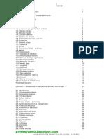 Leonardo-Coronel-Como Resolver Ejercicios De Quimica.pdf