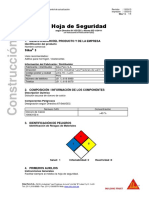 HS - Sika 3.pdf