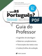 FALAS-PORTUGUES-B2Guia-do-Professor.pdf