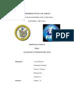 ANALISIS DE UN ENGRANE PRACTICO.docx