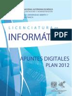 1169.pdf