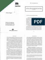 En torno a la noción de currículum de Alicia De Alba.pdf