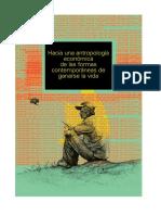 Antropologia del trabajo 2017.pdf