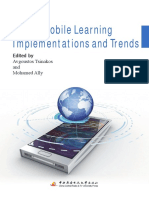 (2013) Global Mobile Learning Implementation and Trends.pdf