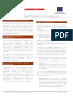 F50_8.1_CONCEPTOS_BASICOS.pdf