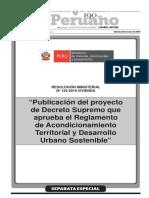 R.M N°125-2016 RATDUS.pdf