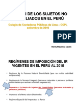 16.09.06_TRIBUTACION-SUJETOS-NO-DOMICILIADOS-IMPUESTO-RENTA-EMPRESARIAL.pdf