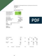 Liquidacion Final de Contrato de Obra - ROSARIO_rev_01