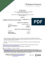 JAIME2 (1).pdf