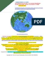 15-02-2012-Elimination d'Une Strategique Massive Base Sous-marine Reptilienne-Zone Du Sud-Est de La Baie Du Bengale. Séisme Sous-marin 5.1 USGS